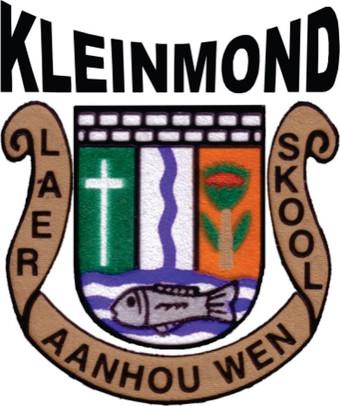 LAERSKOOL KLEINMOND PRIMARY