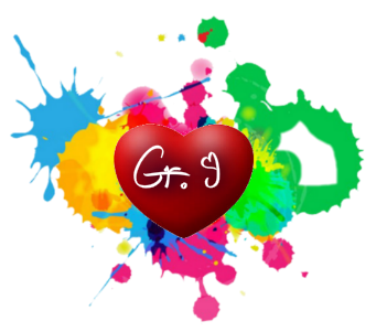 Gr. 9