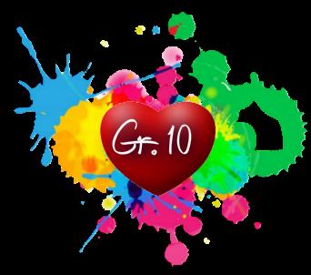 Gr. 10
