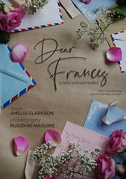 Dear Frances Promo 1.jpg