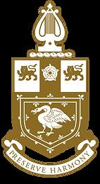 standard-logo-2x.png