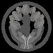 Logo1 BW.png