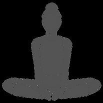Beg-yoga.png