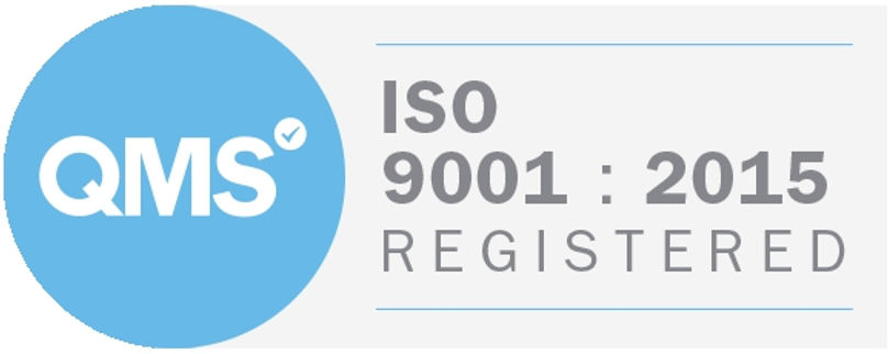 ISO-9001-2015-badge-white.jpg