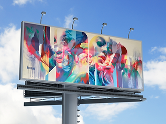 Mural daytime.png