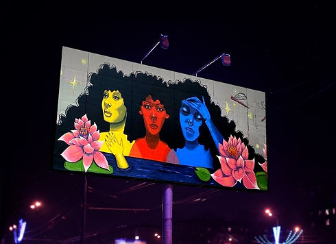Billboard%2520nighttime_edited_edited.jp