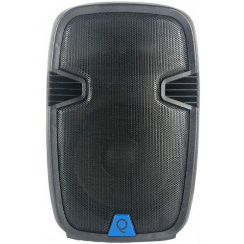 Oqan QLS-10 Cassa Attiva Bluetooth