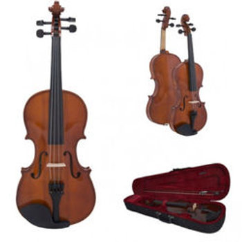 Vox Meister VOB12 Violino 1/2