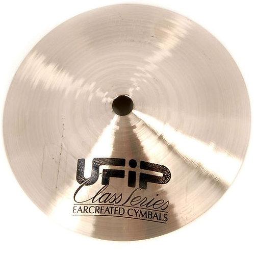 "Ufip Class Splash 8"" USATO"