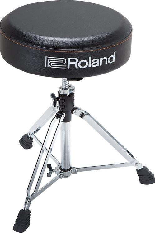 Roland Sgabello Tondo RDT-RV