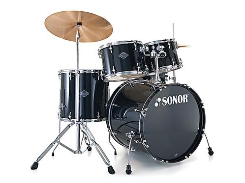 Sonor SMF11 Stage 2 WM