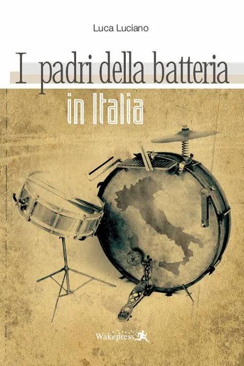 I padri della batteria in italia