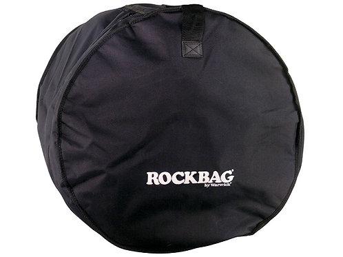 """Rockbag RB22480B Cassa 18x16"""""""