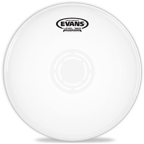 Evans Heavyweight 12""