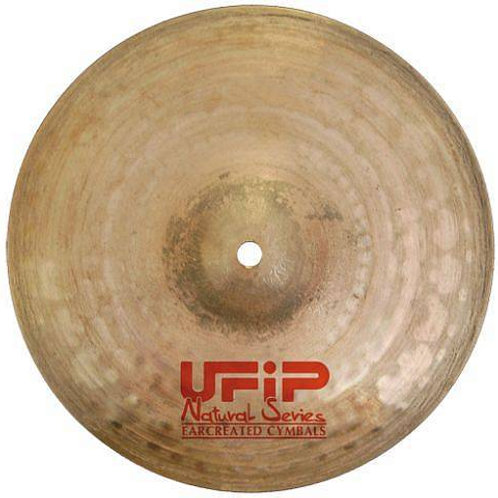Ufip Natural Crash 18""