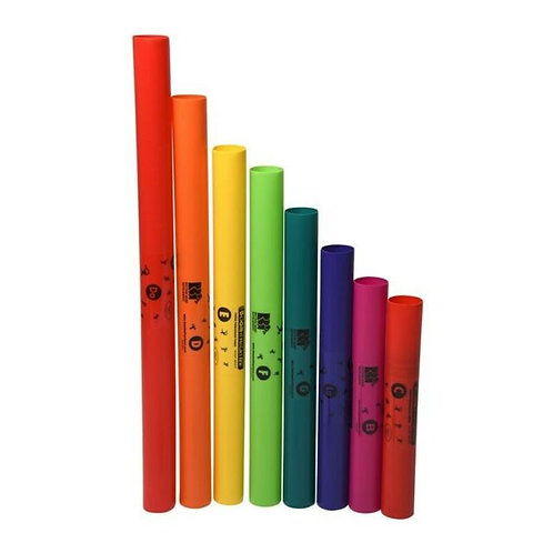 BoomWhackers BWCG Set Cromatico