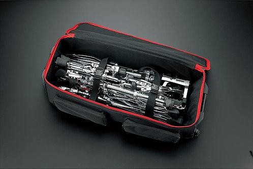 Tama PBH05 Custodia Hardware