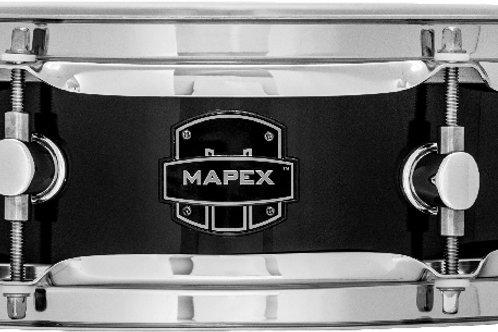 """Mapex MPX Poplar 14x3.5"""" Nero MPBW4350CDK"""