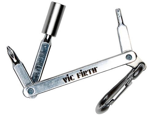 Vic Firth Vic Key