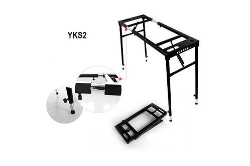 Kurzweil YKS2 Stand Pianoforte