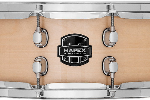 Mapex MPX Birch 14x5.5 MPBC4550CXN