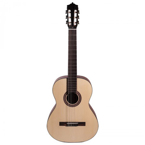 Martinez Toledo MC-18 Classica Natural