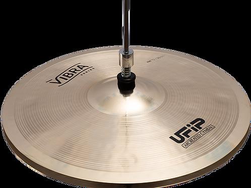 Ufip Vibra Hi-Hat 15