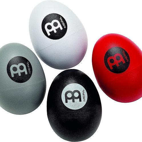 Meinl ES Egg Shaker
