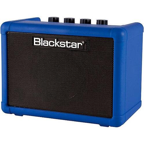 Blackstar Fly3 Royal Blue