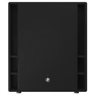 Mackie THUMP18S Subwoofer
