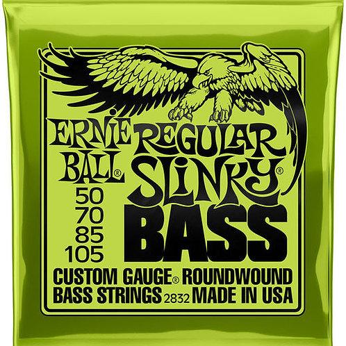 Ernie Ball 2832 basso 50-105