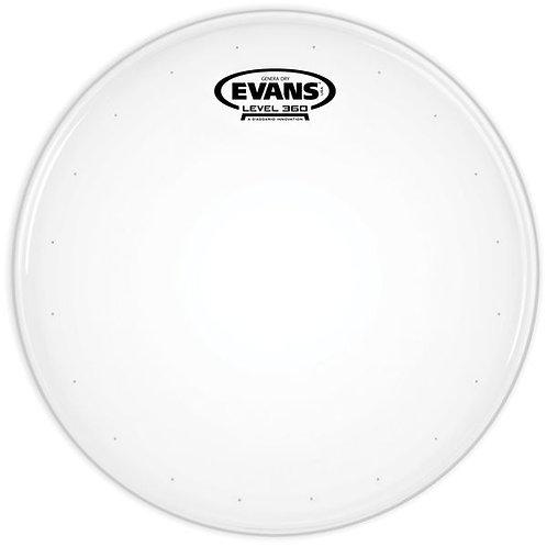 "Evans Genera Dry 14"""