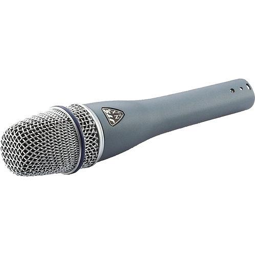 Jts NX8.8 Microfono a Condensatore