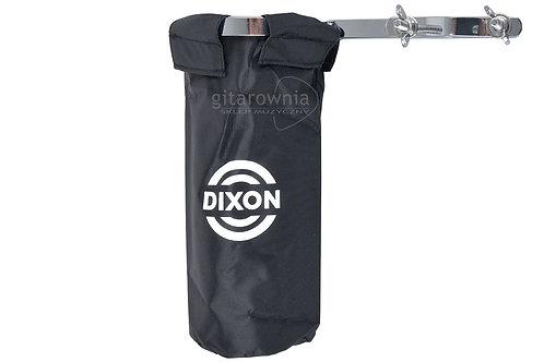 Dixon PX-AH-HP_PORTABACCHETTE/PORTABATTENTI