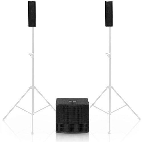 DB-Technologies ES503 Sistema Audio