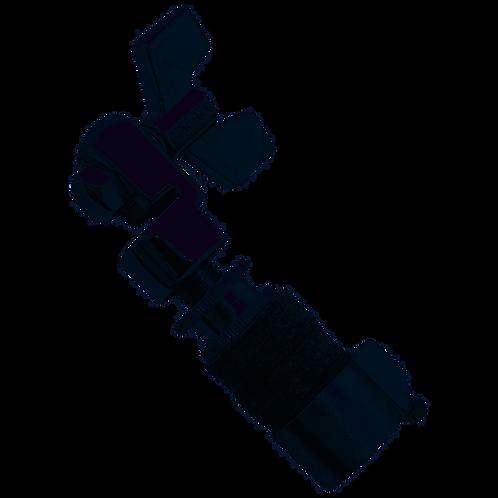 Gibraltar SC-4420
