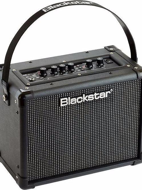 Blackstar ID Core Stereo 10 V2 Black
