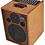 Thumbnail: Acus OneForStrings 8 Wood