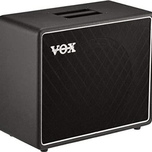Vox BC112 Cabinet