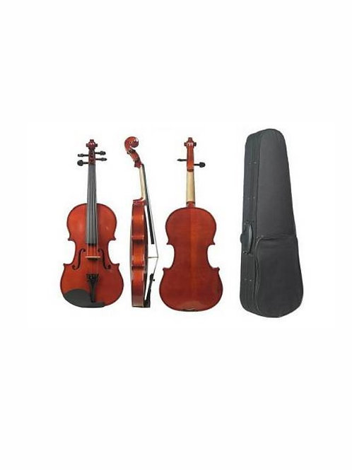 Dam MV012W Violino 4/4