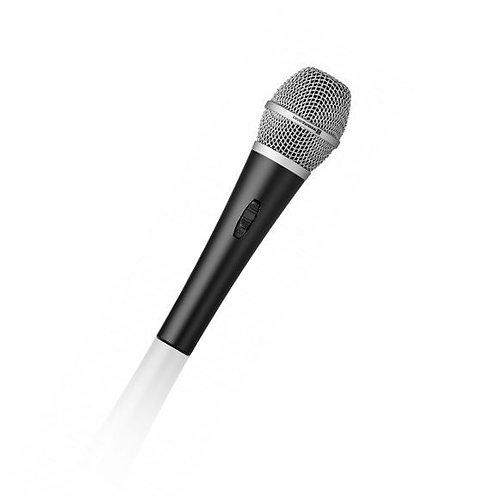 Beyerdynamic TGV35ds microfono dinamico