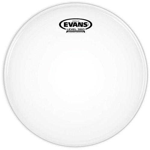 "Evans Genera HD Snare Batter 14"""