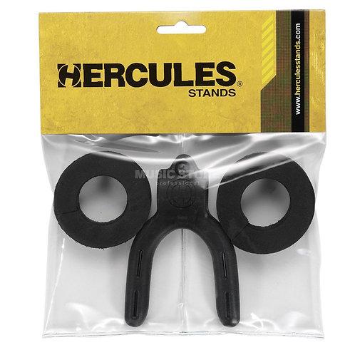 Hercules extension pack HA205