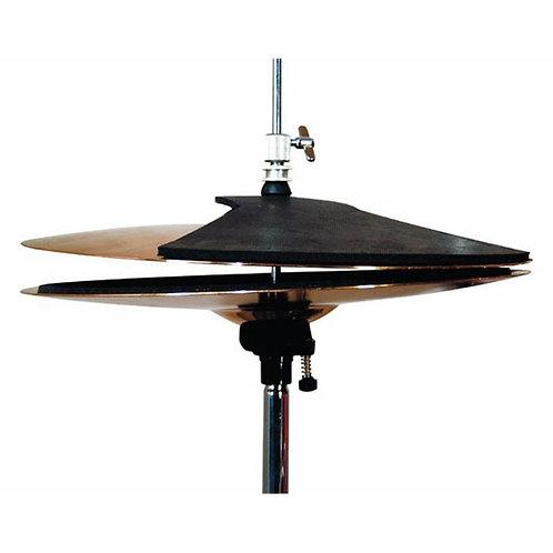 Rockbag Hi-Hat Pad RB 22170B