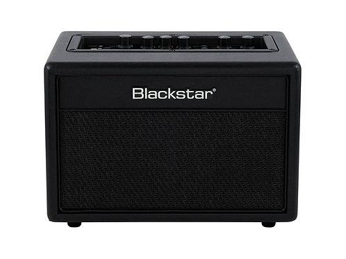 Blackstar  ID:Core Beam Amplificatore Universale