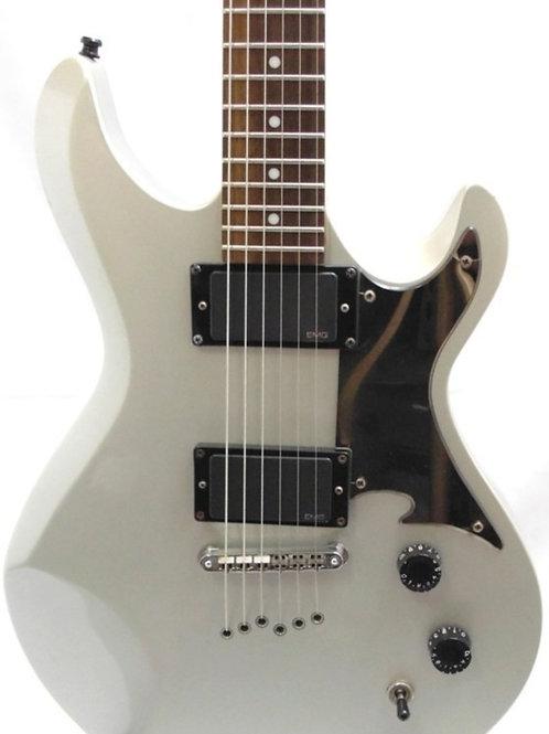 Cort Z-22 Zenox Elettrica Silver Sparkle
