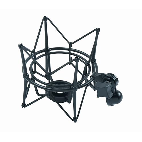 Fidelity SHM-7 Shock Mount sospensione per microfono