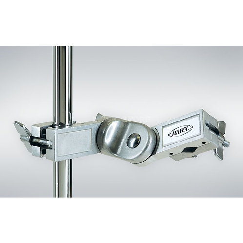 Mapex AC902 Multiclamp