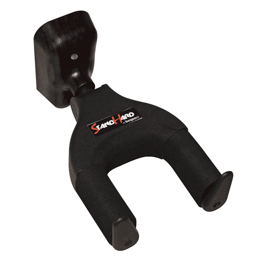 Bespeco SH730 Reggichitarra da Muro