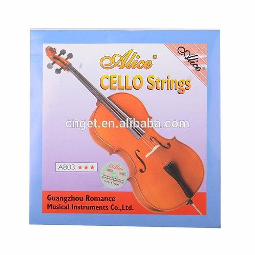 Alice A803 Violoncello
